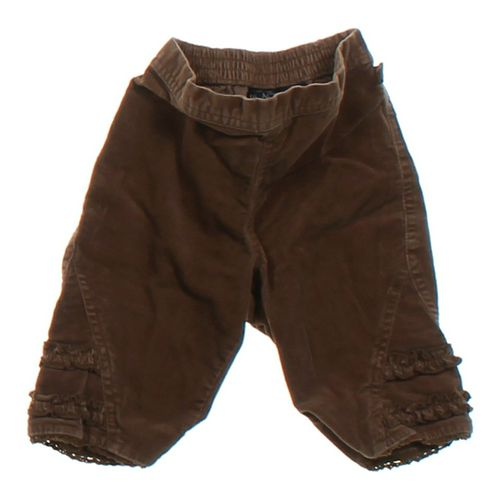 The Children's Place Corduroy Pants in size 18 mo at up to 95% Off - Swap.com