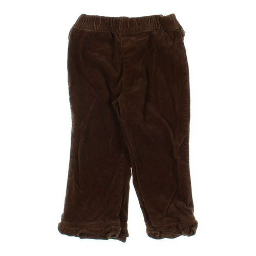 The Children's Place Corduroy Pants in size 3/3T at up to 95% Off - Swap.com