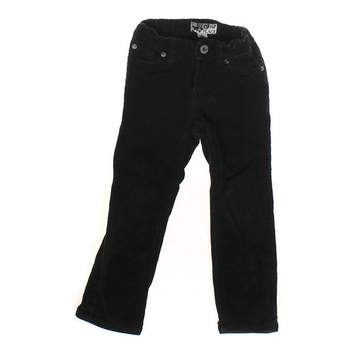 The Children's Place Corduroy Pants in size 4/4T at up to 95% Off - Swap.com