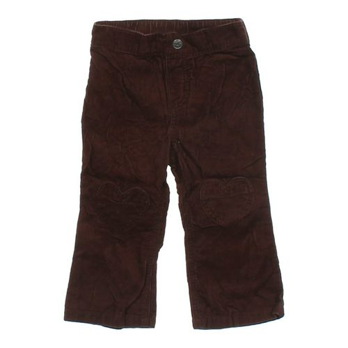 WonderKids Corduroy Pants in size 18 mo at up to 95% Off - Swap.com