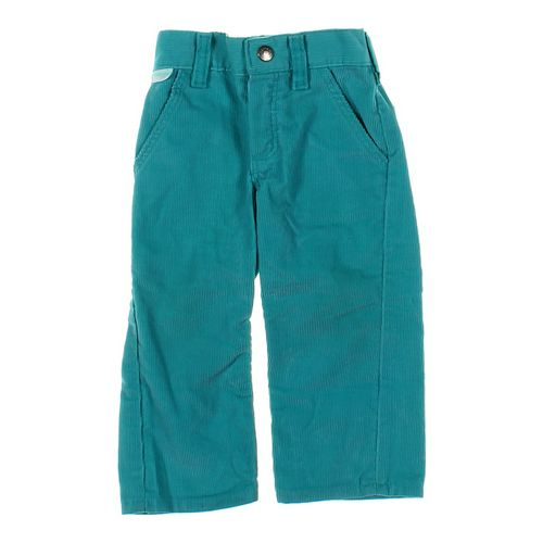 Wrangler Corduroy Pants in size 2/2T at up to 95% Off - Swap.com