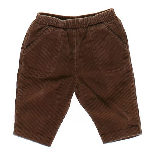 Goodlad Corduroy Pants in size 12 mo at up to 95% Off - Swap.com