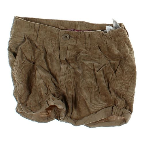 L.O.G.G. Corduroy Shorts in size 7 at up to 95% Off - Swap.com