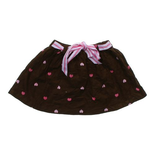 Corduroy Skirt in size 4/4T at up to 95% Off - Swap.com