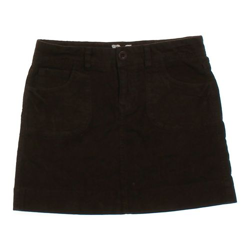 Aéropostale Corduroy Skirt in size 12 at up to 95% Off - Swap.com