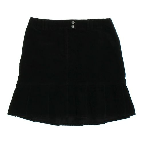 Ann Taylor Loft Corduroy Skirt in size JR 5 at up to 95% Off - Swap.com