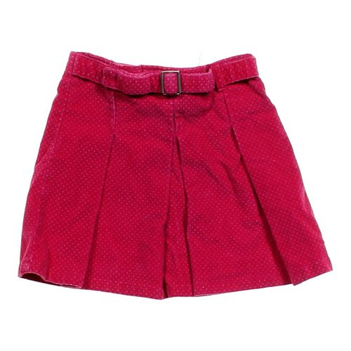 babyGap Corduroy Skirt in size 5/5T at up to 95% Off - Swap.com