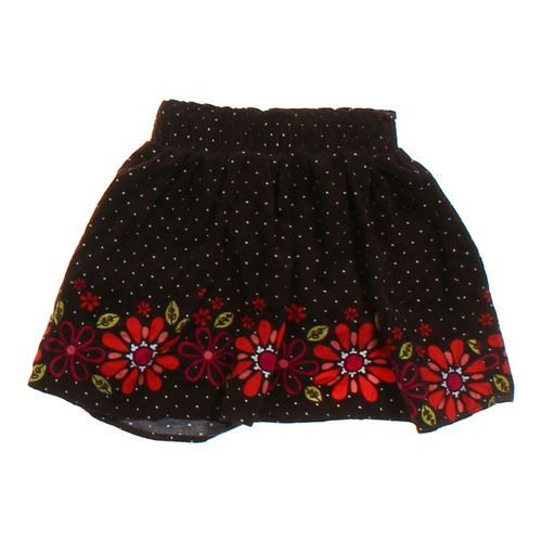 Cherokee Corduroy Skirt in size 4/4T at up to 95% Off - Swap.com