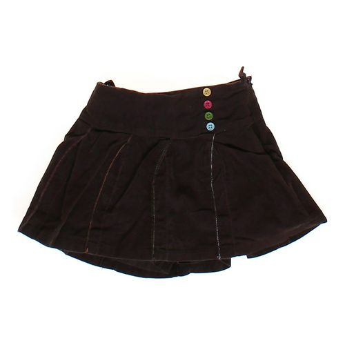 Gymboree Corduroy Skirt in size 4/4T at up to 95% Off - Swap.com