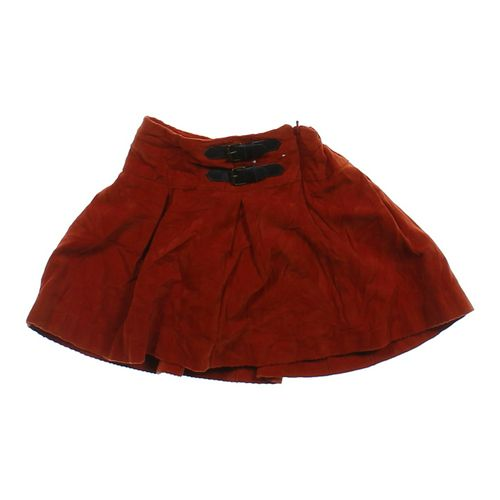 Gymboree Corduroy Skirt in size 6 at up to 95% Off - Swap.com