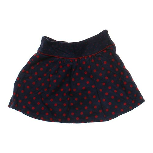 Gymboree Corduroy Skirt in size 7 at up to 95% Off - Swap.com