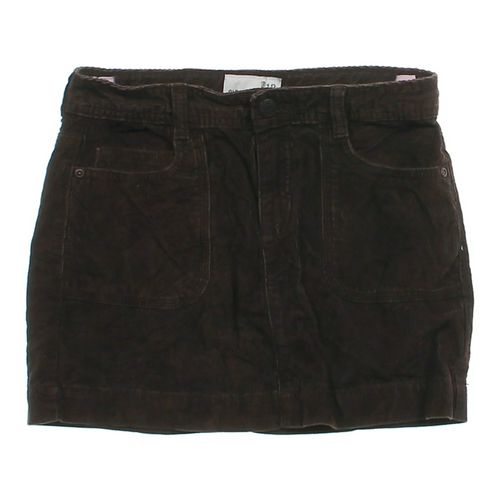 Old Navy Corduroy Skirt in size 12 at up to 95% Off - Swap.com