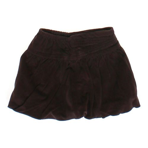 Old Navy Corduroy Skirt in size 18 mo at up to 95% Off - Swap.com