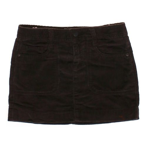 Old Navy Corduroy Skirt in size 8 at up to 95% Off - Swap.com