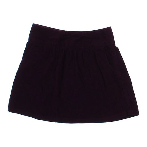 Old Navy Corduroy Skirt in size JR 0 at up to 95% Off - Swap.com