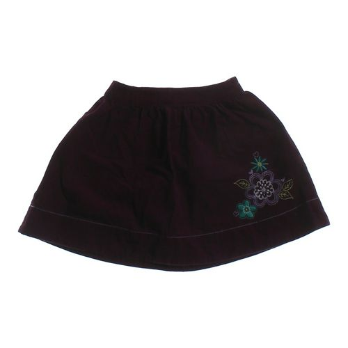 OshKosh B'gosh Corduroy Skirt in size 6 at up to 95% Off - Swap.com