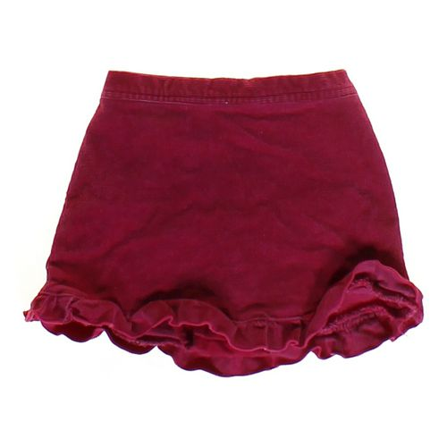 The Children's Place Corduroy Skirt in size 18 mo at up to 95% Off - Swap.com