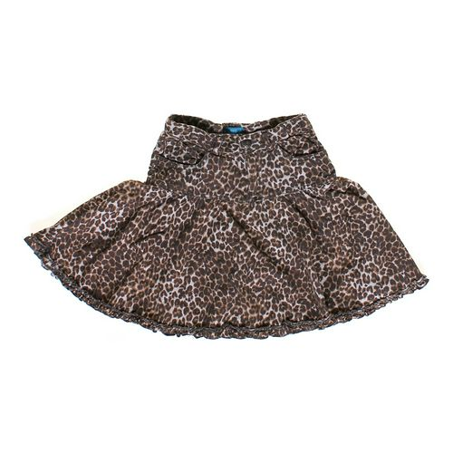 The Children's Place Corduroy Skirt in size 6 at up to 95% Off - Swap.com