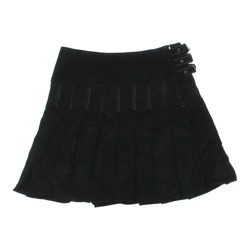 Corduroy Skirt in size M at up to 95% Off - Swap.com