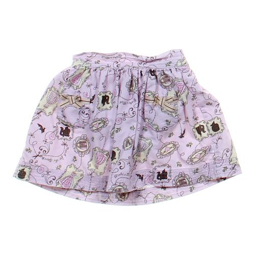 Icky Baby Corduroy Skort in size 24 mo at up to 95% Off - Swap.com
