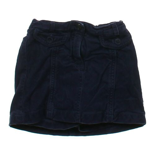 Talbots Corduroy Skort in size 4/4T at up to 95% Off - Swap.com