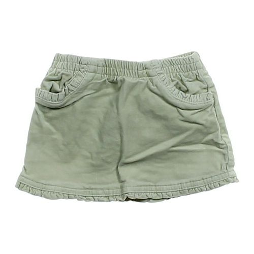 The Children's Place Corduroy Skort in size 6 mo at up to 95% Off - Swap.com
