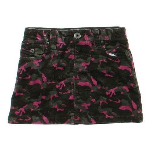 The Children's Place Corduroy Skort in size 6X at up to 95% Off - Swap.com