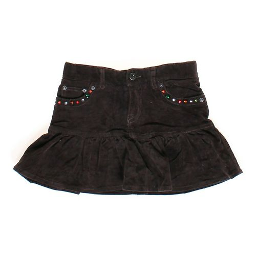 The Children's Place Corduroy Skort in size 8 at up to 95% Off - Swap.com