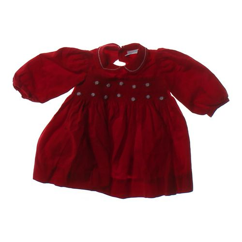 Corduroy Tunic in size 6 mo at up to 95% Off - Swap.com