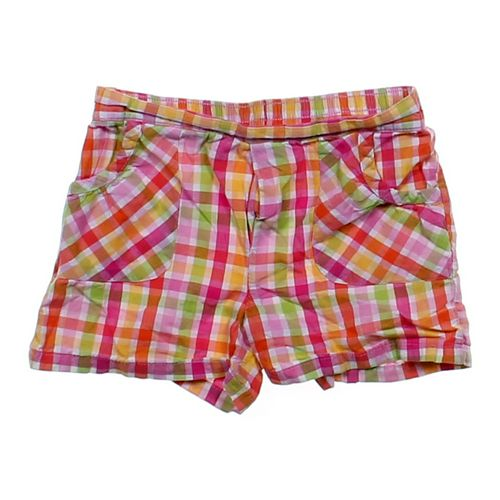 Cotton Shorts in size 4/4T at up to 95% Off - Swap.com