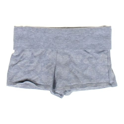 SO Cotton Shorts in size 7 at up to 95% Off - Swap.com