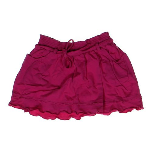 Benetton Cotton Skirt in size 6 at up to 95% Off - Swap.com