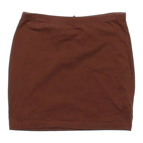 H&M Cotton Skirt in size 8 at up to 95% Off - Swap.com