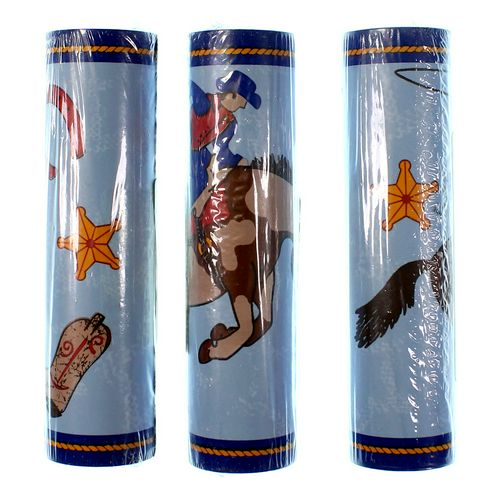 Cowboy Round Up Room Border Set at up to 95% Off - Swap.com