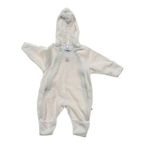 The Children's Place Cozy Bunting in size 3 mo at up to 95% Off - Swap.com