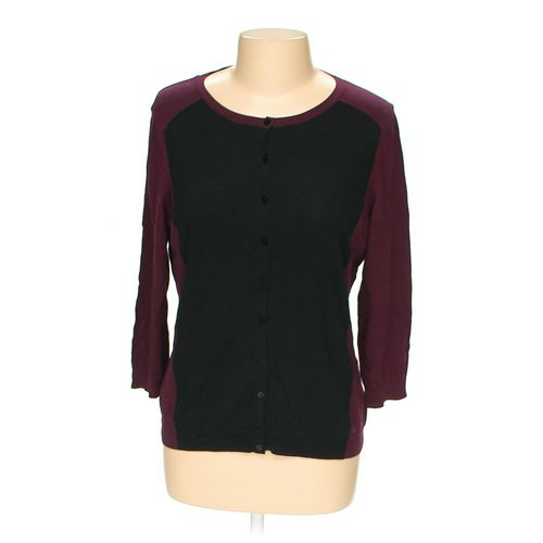 Cozy Buttoned Shirt in size M at up to 95% Off - Swap.com