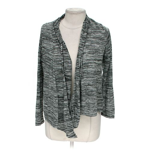 Ambiance Apparel Cozy Cardigan in size M at up to 95% Off - Swap.com