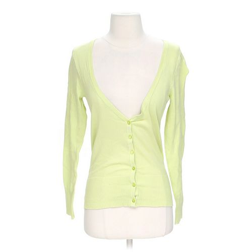 Body Central Cozy Cardigan in size S at up to 95% Off - Swap.com