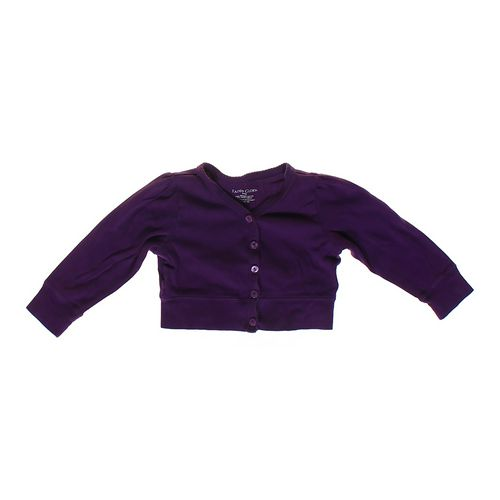 Faded Glory Cozy Cardigan in size 24 mo at up to 95% Off - Swap.com