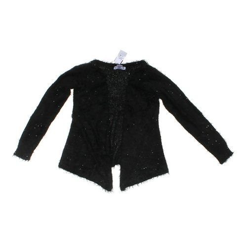 Say What? Cozy Cardigan in size JR 1 at up to 95% Off - Swap.com