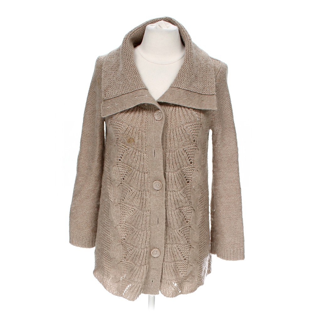 Express Shop Mens And Womens Clothing 25 Off 100 in addition Urban Style Tumblr as well Viewtopic likewise Womens cardigans for sale likewise 531002612288542818. on old navy cardigans for women