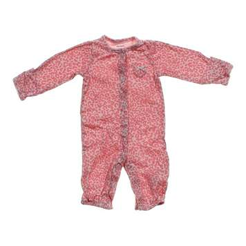Cozy Footed Pajamas for Sale on Swap.com