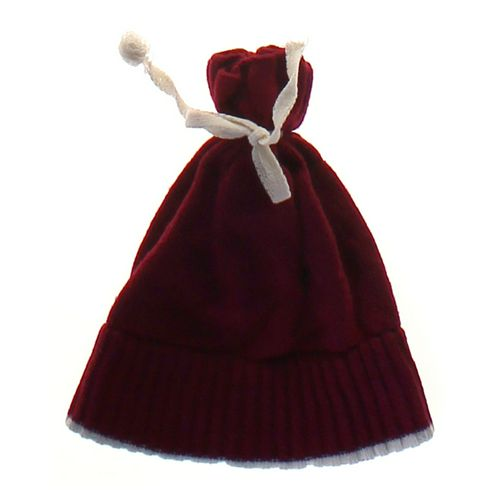 Cozy Hat in size 4/4T at up to 95% Off - Swap.com
