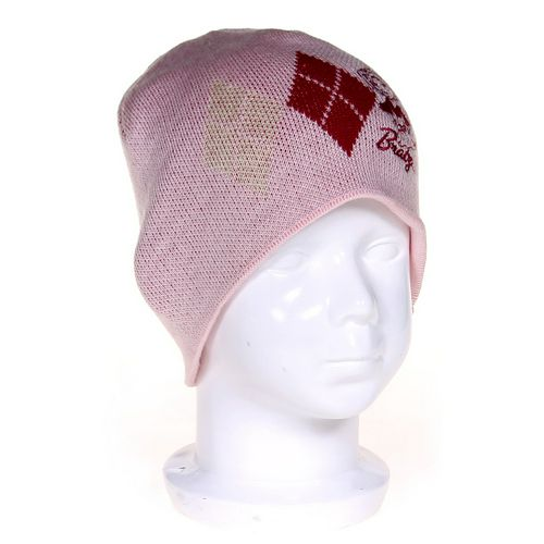 Bratz Cozy Hat in size One Size at up to 95% Off - Swap.com