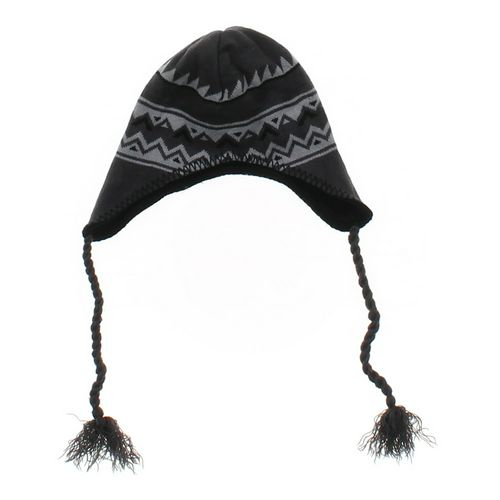 Carbon Clothing Cozy Hat in size One Size at up to 95% Off - Swap.com