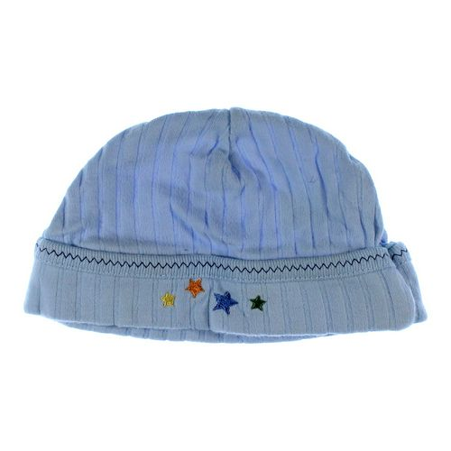 Child of Mine Cozy Hat in size NB at up to 95% Off - Swap.com