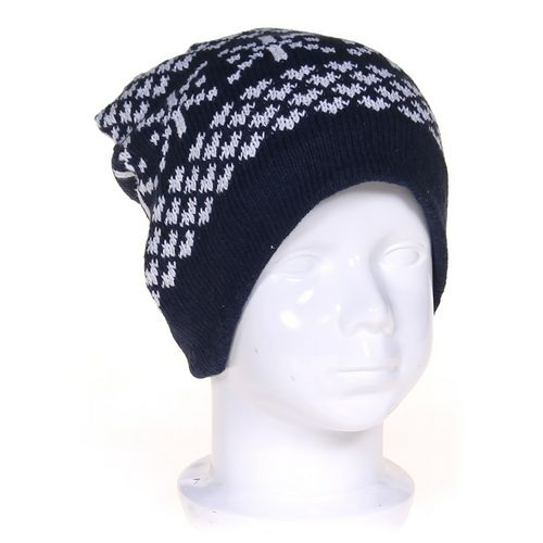 Greenbrier Cozy Hat in size One Size at up to 95% Off - Swap.com