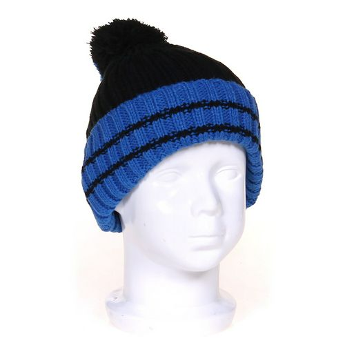 Cozy Hat in size One Size at up to 95% Off - Swap.com