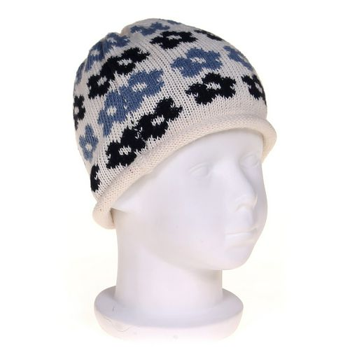 Prenatal Cozy Hat in size One Size at up to 95% Off - Swap.com