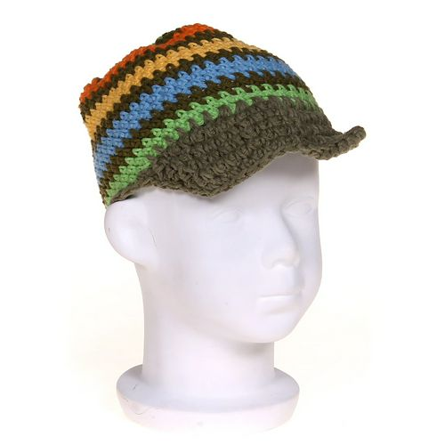 Beanie Designs Cozy Hat Set in size One Size at up to 95% Off - Swap.com
